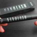 nanolashwimpernserum2